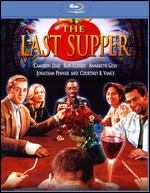 The Last Supper [Blu-ray] - Stacy Title