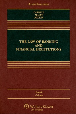 law of financial institutions and securities Information booklet for government securities issuing and trading system  financial institutions law-2016  mar 28, 2016 17:29 financial institutions law .