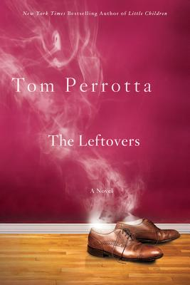 The Leftovers - Perrotta, Tom