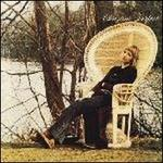 The Legendary Christine Perfect Album [Sire]