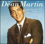 The Legendary Dean Martin