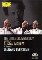 The Leonard Bernstein: The Little Drummer Boy