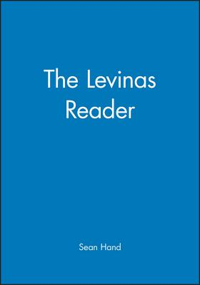 The Levinas Reader - Hand, Sean (Editor)