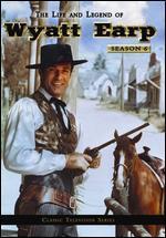 The Life and Legend of Wyatt Earp: Season 06