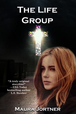 The Life Group - Maura, Jortner