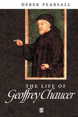 critical essays on geoffrey chaucer Critical essays on the general prologue to the canterbury tales, geoffrey chaucer responsibility editors, linda cookson, bryan loughrey imprint.