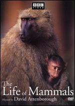 The Life of Mammals, Vol. 4
