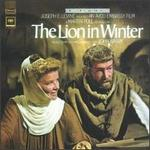 The Lion in Winter [Varese Sarabande 1990]