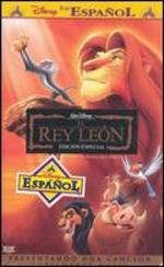 The Lion King [Signature Edition] [Blu-ray/DVD]