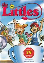 The Littles [5 Discs]