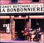 The Live at La Bonbonniere