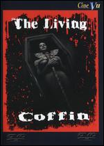 The Living Coffin - Fernando Mendez