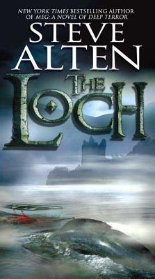 The Loch - Alten, Steve
