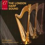 The London Harp Sound