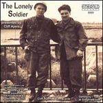 The Lonely Soldier