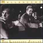 The Lonesome Jubilee [Bonus Track]