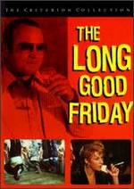 The Long Good Friday [Criterion Collection] - John MacKenzie