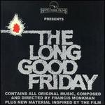 The Long Good Friday [Dressed to Kill]