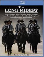 The Long Riders [Blu-ray] [2 Discs]