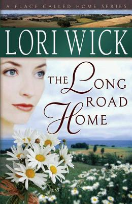 The Long Road Home - Wick, Lori
