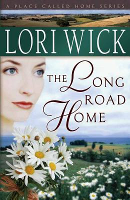 The Long Road Home - Wick, Lori