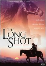 The Long Shot - Georg Stanford Brown