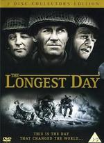 The Longest Day [Special Edition]