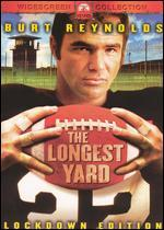 The Longest Yard [WS] [Lockdown Edition]