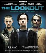 The Lookout [Blu-ray] - Scott Frank