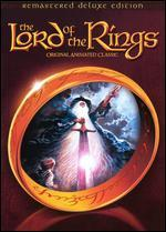 The Lord of the Rings [P&S] [Deluxe Edition]