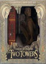 The Lord of the Rings: The Two Towers [Collector's Box]