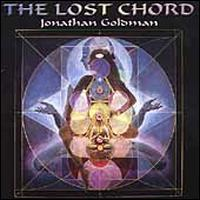 The Lost Chord - Jonathan Goldman