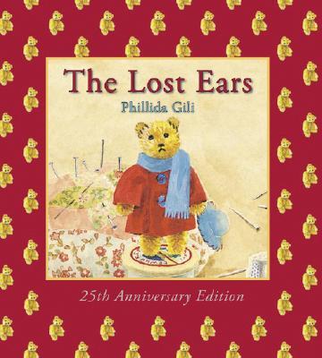 The Lost Ears - Gili, Phillida