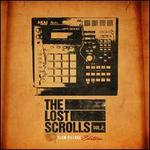 The Lost Scrolls, Vol. 2 [Slum Village Edition]