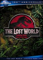 The Lost World: Jurassic Park [Universal 100th Anniversary]