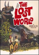 The Lost World [Special Edition] [2 Discs]