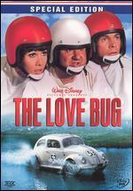 The Love Bug [Special Edition]