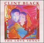 The Love Songs