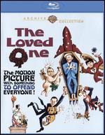 The Loved One [Blu-ray] - Tony Richardson