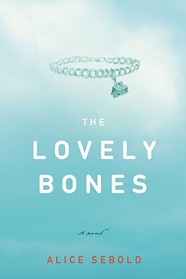 The Lovely Bones - Sebold, Alice