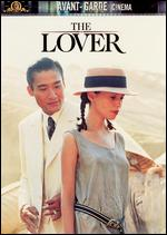 The Lover - Jean-Jacques Annaud