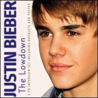 The Lowdown - Justin Bieber