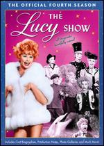 The Lucy Show: Season 04