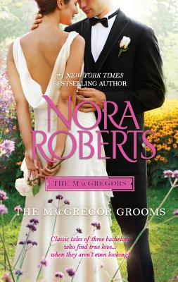 The MacGregor Grooms - Roberts, Nora