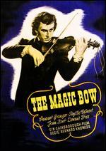 The Magic Bow - Bernard Knowles