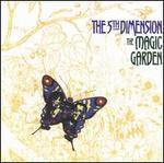 The Magic Garden [Rev-Ola]