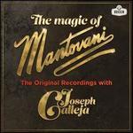 The Magic of Mantovani