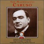 The Magnificent Caruso