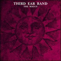 The Magus - Third Ear Band