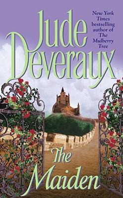 The Maiden - Deveraux, Jude